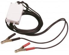 EXTENSION BATTERY CABLE BOX